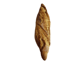 Baguette ancienne 500g