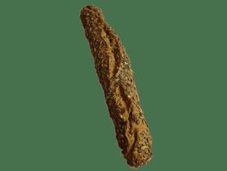Bouchette cerealia 500g