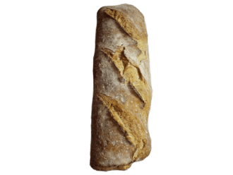 Big bread white 2200g