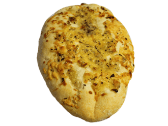 Piccolo kaas uien white 150g