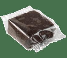 Brownie 60g