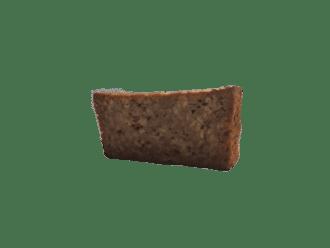 Bananenbrood 100g