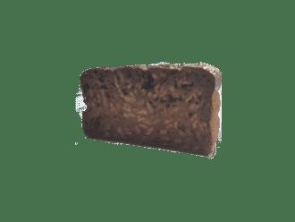 Choco bananenbrood 100g